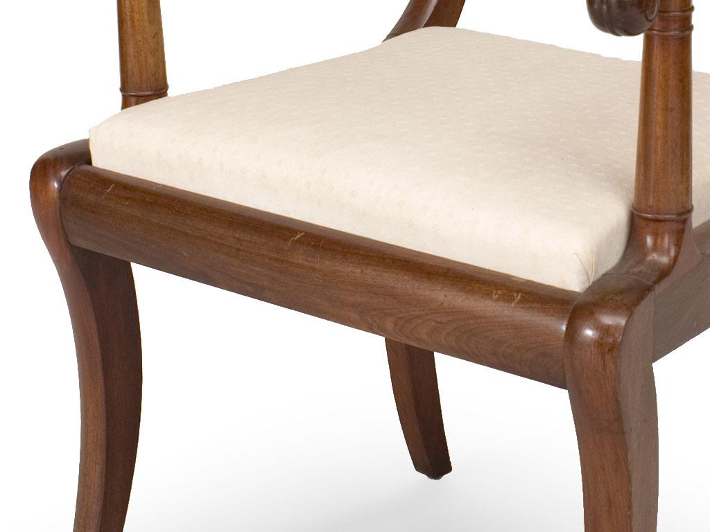 Slip seat
